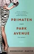 Bekijk details van Primaten van Park Avenue