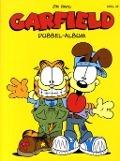 Bekijk details van Garfield dubbel-album; Deel 32