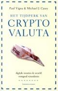 Bekijk details van Het tijdperk van cryptovaluta
