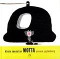 Bekijk details van Klein monster Motta