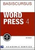 Bekijk details van Basiscursus WordPress 4