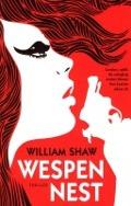 Bekijk details van Wespennest
