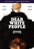 Bekijk details van Dear white people