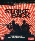 Bekijk details van Strike back; Seizoen 3