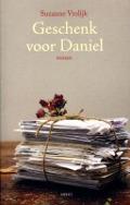 Bekijk details van Geschenk voor Daniel