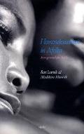 Bekijk details van Homoseksualiteit in Afrika