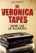 Bekijk details van De Veronica tapes