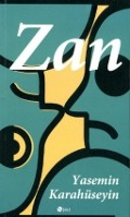 Bekijk details van Zan