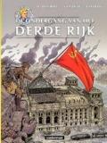 Bekijk details van De ondergang van het Derde Rijk