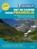 Bekijk details van Met de camper door Frankrijk