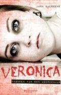 Bekijk details van Veronica