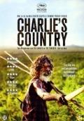 Bekijk details van Charlie's country