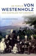 Bekijk details van De familie Von Westenholz