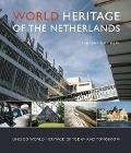 Bekijk details van World Heritage of the Netherlands