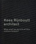Bekijk details van Kees Rijnboutt architect