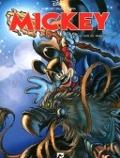 Bekijk details van Mickey; 2