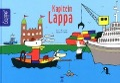 Bekijk details van Kapitein Lappa