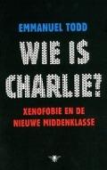 Bekijk details van Wie is Charlie?