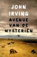 Bekijk details van Avenue van de mysteriën