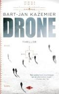 Bekijk details van Drone