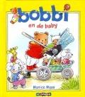 Bekijk details van Bobbi en de baby