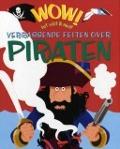 Bekijk details van Verrassende feiten over piraten