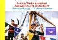 Bekijk details van Ankers en roeren