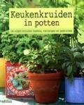 Bekijk details van Keukenkruiden in potten