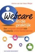 Bekijk details van Webcare in de praktijk