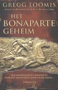 Bekijk details van Het Bonaparte-geheim