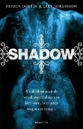 Bekijk details van Shadow