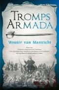 Bekijk details van Tromps Armada