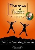Bekijk details van Thomas & Taleesa