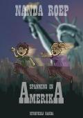 Bekijk details van Spanning in Amerika