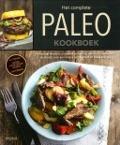 Bekijk details van Het complete paleo kookboek