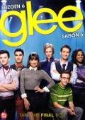 Bekijk details van Glee; Seizoen 6