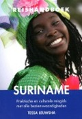 Bekijk details van Reishandboek Suriname