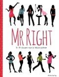 Bekijk details van Mr Right