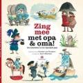Bekijk details van Zing mee met opa & oma