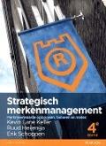 Bekijk details van Strategisch merkenmanagement