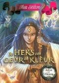 Bekijk details van De Heks van Geur en Kleur