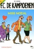 Bekijk details van Miss Moeial