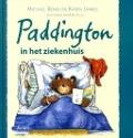 Bekijk details van Paddington in het ziekenhuis