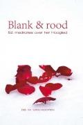 Bekijk details van Blank & rood