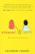 Bekijk details van Eleanor & Park