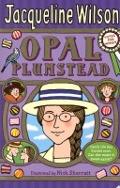 Bekijk details van Opal Plumstead