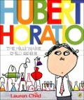 Bekijk details van Hubert Horatio