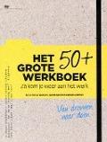 Bekijk details van Het grote 50+ werkboek