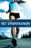 Bekijk details van Het sprintkanon