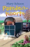 Bekijk details van Paardenkoorts